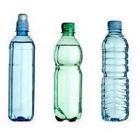 Customized Pet Bottles