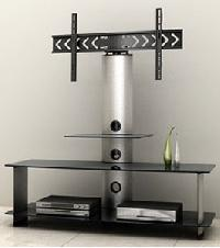 Lcd Tv Stands For Home