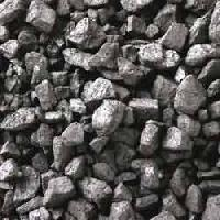 Industrial Steam Coals