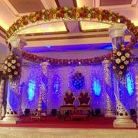 Wedding Mandaps Manufacurer
