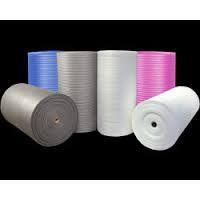 Epe Foam Colour Roll