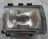 Four Wheeler Headlight
