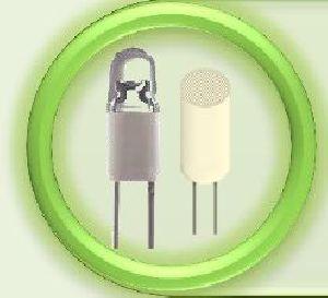Bi-Pin Type LED Indicator Lamps