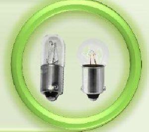 Pin Type LED Indicator Lamps