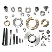 Automotive Valve Accessories