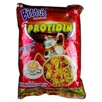 Bittu's Protidin Mixture