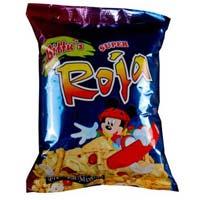Bittu's Super Roja (Sweet Hot & Sour Mixture)