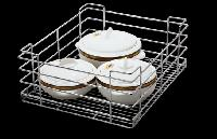 Ss Kitchen Baskets