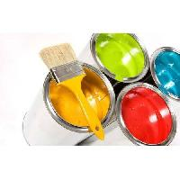 oil based decorative paint