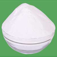 Oxidised Starch Powder