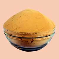 Yellow Dextrin Powder (DEXCORN 100)