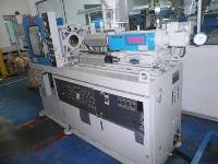 Used Plastic Injection Molding Machine