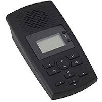 Call Voice Recorder