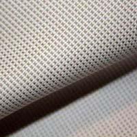 Dobby Design Fabric