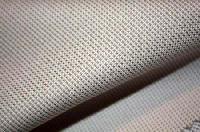 Dobby Woven Fabric