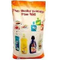 Detergent Bags