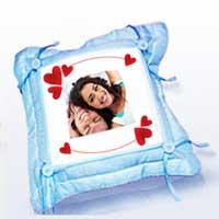 Promotional Pillows