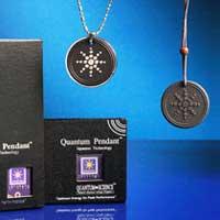 Scalar energy pendant in gujarat manufacturers and suppliers india scalar energy pendant mozeypictures Gallery