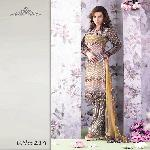 Indian Designer Pakistani Style  Unstitched Salwar Suit