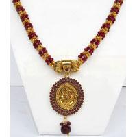 Coral Jade Pearl Jewelry