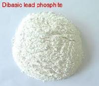 Dibasic Lead Stearate
