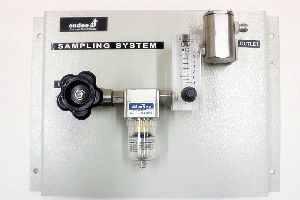 SAMPLE-CONDITIONING-SYSTEM