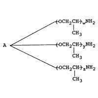 Trimethylolpropane Polyoxypropylene Triamine