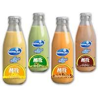 Gopaljee Flavoured Milk