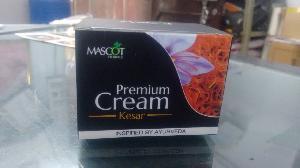 Keshar Cream