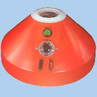 electric operated gerber centrifuges