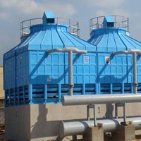 Gramicid-c ( Cooling Tower Biocide Chemical )