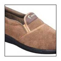 Mens Moccasins Shoes