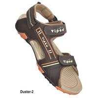 Mens Sport Trendy Sandals