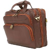 executive office bags