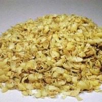 Soybean Hulls