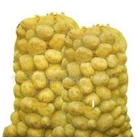 PP Potato bag