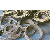 Non Asbestos Industrial Roll Liner