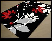 Carpets, Rugs