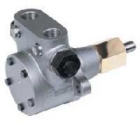 Gear Oil Pumps
