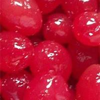Karonda Cherry