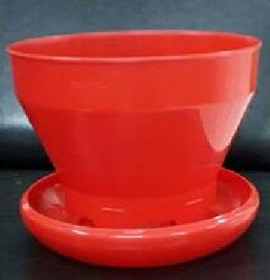 Poultry Feeder Manufacturers Suppliers Amp Exporters In India
