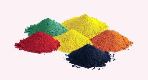 Neolan Of CIBA Acid Metal Complex Dyes