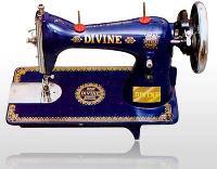Tailor Super Deluxe Machine