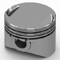 Motorcycle Pistons