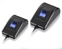 Usb Fingerprint Scanners