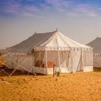 swiss cottage waterproof tents