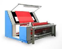 Fabric Testing Machines