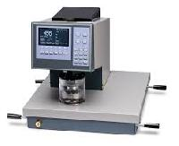 Paper Products Testing Machines