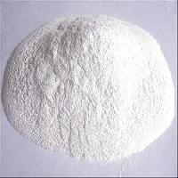 Dry Chemical Powder