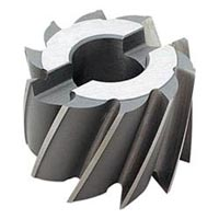 Maxwell Shell End Mill Cutters